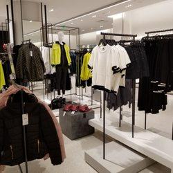 5b4fca18c8 Zara - 10 Photos   16 Reviews - Women s Clothing - 700 SW 5th Ave ...