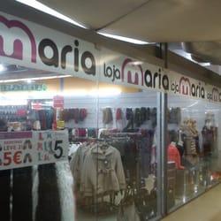 lojas chinesas lisboa