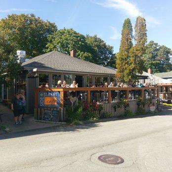 Side Street Cafe 850 Photos 1220 Reviews Burgers 49 Rodick