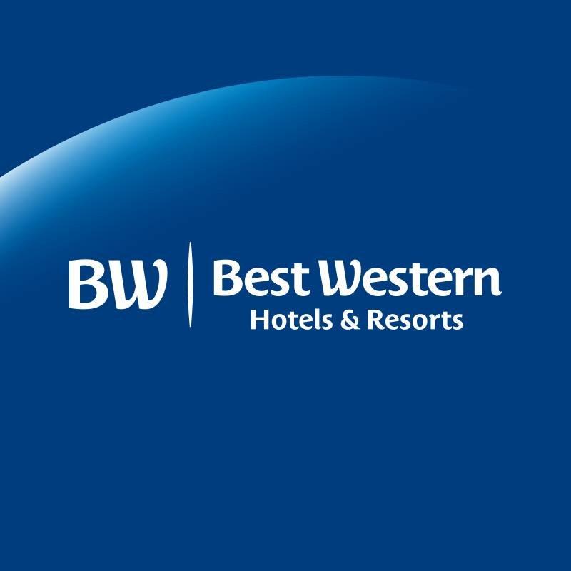 Best Western Inn & Suites: 251 NE Goodfellow St, Ontario, OR