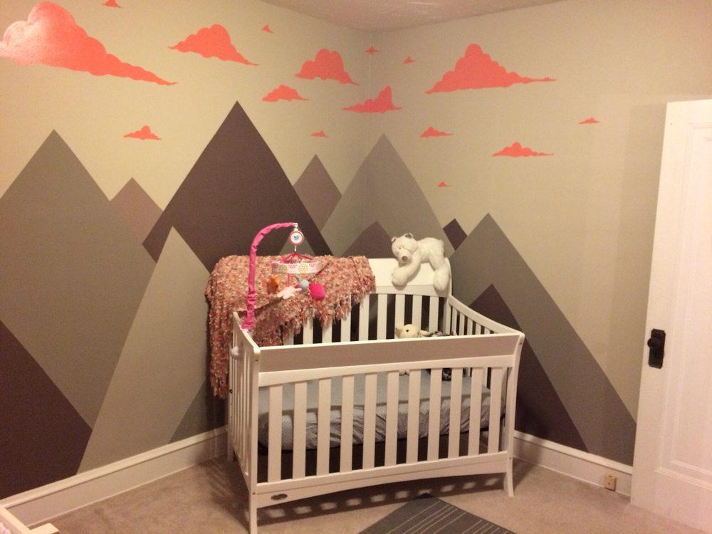 JLNagy Painting and Home Improvement