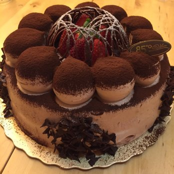 Cake Bakeries In West Covina Ca