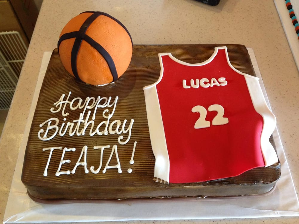 Birthday Cakes Katy Tx ~ Birthday cake yelp