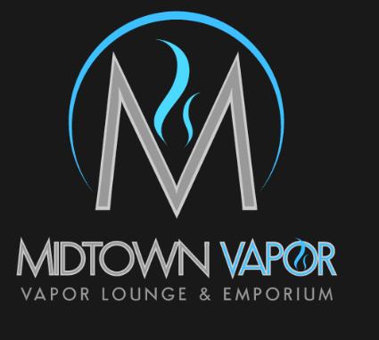 Midtown Vapor: 2906 W Route 120, McHenry, IL
