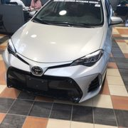 Attractive ... Photo Of Boch Toyota   Norwood, MA, United States ...