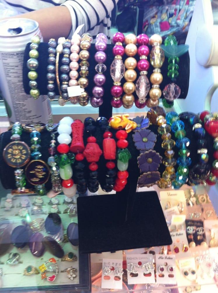 Always In Style: 2110 Springs Rd, Vallejo, CA