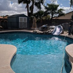 Cmk Pools 19 Photos Amp 42 Reviews Pool Cleaners Tempe