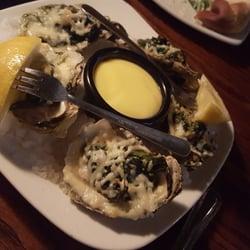 Best Seafood Restaurants In Prescott Az Last Updated January 2019