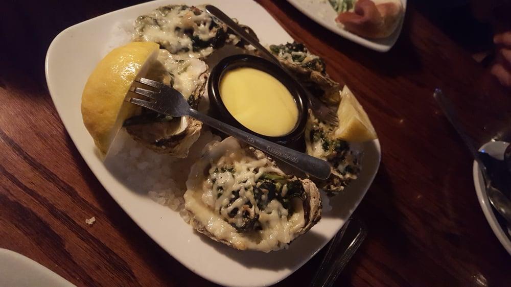 Murphy's Restaurant: 201 N Cortez St, Prescott, AZ