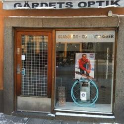 Bäst Glasögon   Optiker nära Östermalm fa5770f5b7122