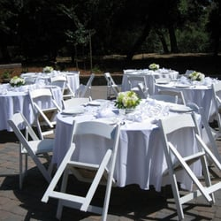 Photo Of Founders Grove Lafayette Ca United States Patio Founder S