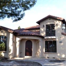california homes & kitchen design center - 70 photos - kitchen