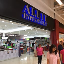 Top 10 Outlet Stores Near Red Box In Petaling Jaya Selangor Yelp