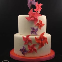Cake Spree - 205 Photos & 18 Reviews - Desserts - Cambrian Park, San ...