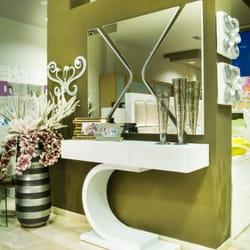 formas mobiliario - 11 photos - magasin de meuble - calle góngora ... - Meuble Design Espagne