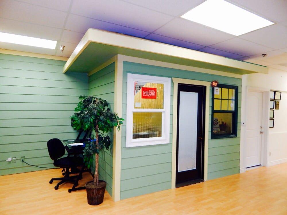 Action window door 88 photos 55 reviews windows for Door 55 reviews