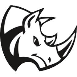 E Rhino Property Management Rhino Property Managem...