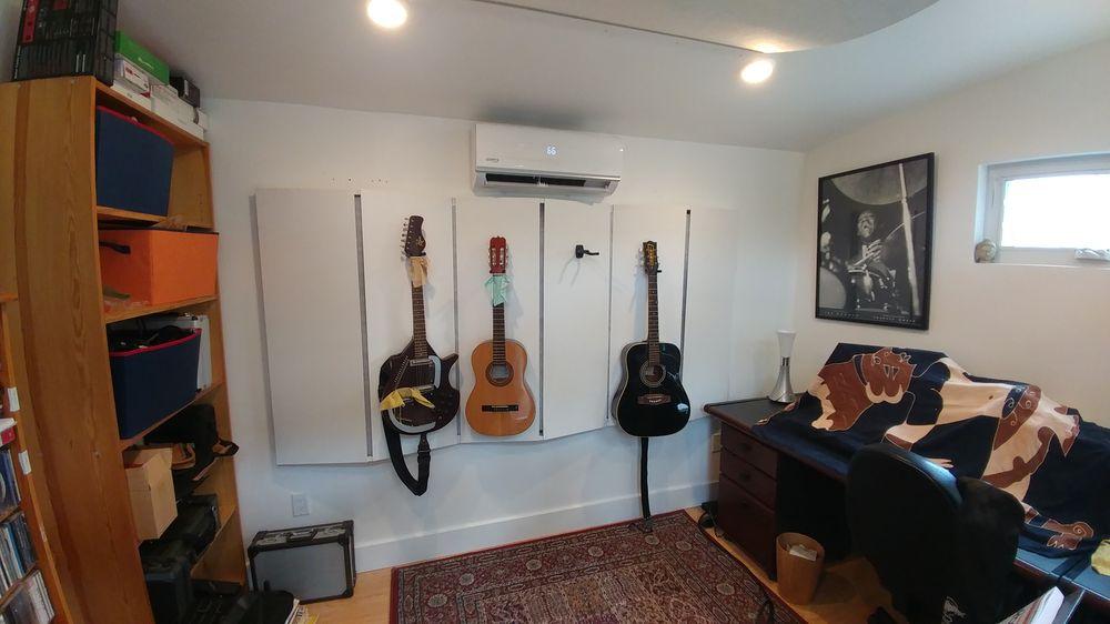 Covac Mini-Split Air Conditioning: 2954 W Valley Blvd, Alhambra, CA