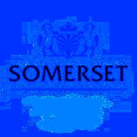 Somerset Computer: Somerset, PA