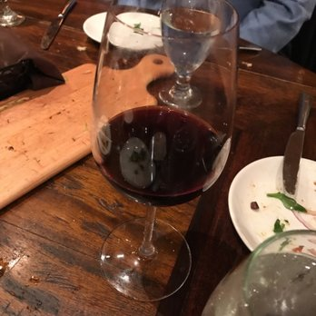 Tuscan Kitchen Salem Nh Reviews