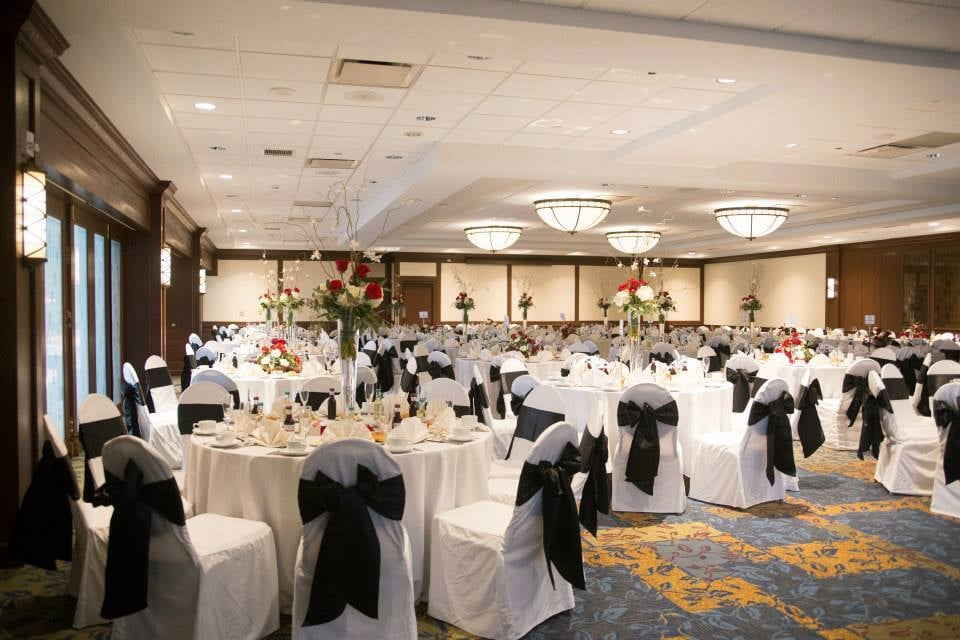 RG Event Staffing: Pittsburgh, PA