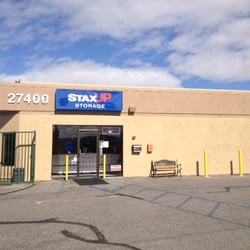 Elegant Photo Of StaxUP Storage   Sun City, CA, United States