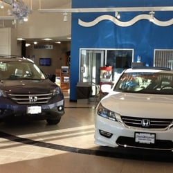 Attractive Photo Of AutoFair Honda Of Plymouth   Plymouth, MA, United States ...