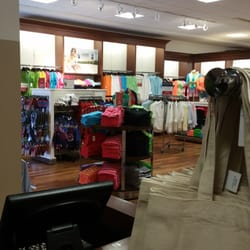 Polo Ralph Lauren Factory Store - Outlet Stores - 800 Highway 400 S,  Dawsonville, GA - Phone Number - Yelp fb4032ba95