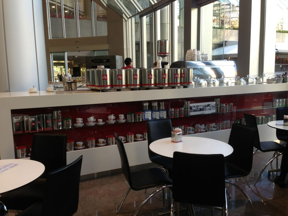 Cespresso caf s et th s 152 158 st georges ter perth for 55a swanview terrace south perth