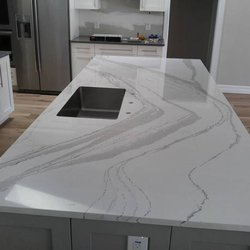 Photo Of Marble And Granite Pro Naples Fl United States