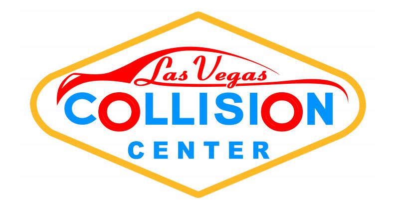 Las Vegas Collision Center