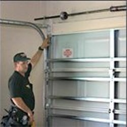Superb Photo Of Same Day Garage Door Repair   San Ramon, CA, United States.