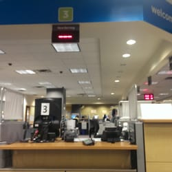 Icbc Driver Services Guildford Hours In A Year