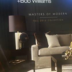 Exceptional Photo Of Mitchell Gold + Bob Williams   Houston, TX, United States