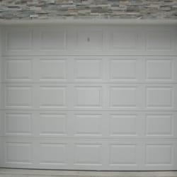 Eazylift Garage Door Company 61 Photos Garage Door