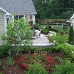 Photo Of Grays Outdoor Services   Garden City, MI, United States