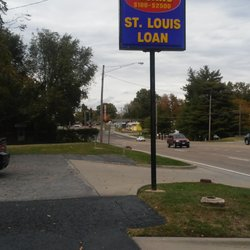 Payday loans p2p photo 4