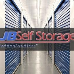 Photo Of JB Self Storage   Stamford, CT, United States