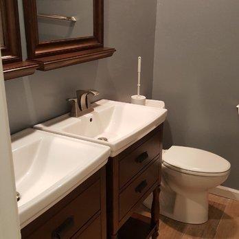 Photo Of Builders Surplus Kitchen U0026 Bath Cabinets   Santa Ana, CA, United  States