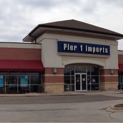 Photo Of Pier 1 Imports # 1364   Gurnee, IL, United States