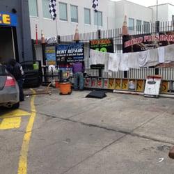Auto bath hand car wash 49 photos 52 reviews car wash 164 photo of auto bath hand car wash brooklyn ny united states solutioingenieria Gallery