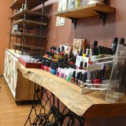 Beauty plus spa 10 fotos e 18 avalia es manicure e for Aaina beauty salon somerset nj