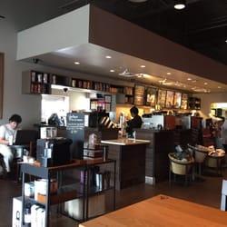Photo Of Starbucks D Iberville Ms United States