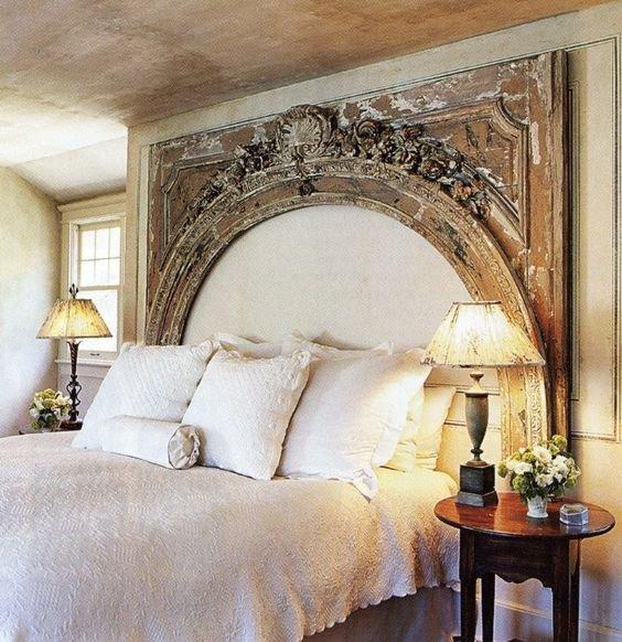 Anne Knight Designs