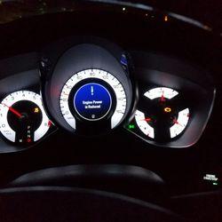 Valley Nissan - 38 Reviews - Auto Repair - 1005 Ken Pratt Blvd ...