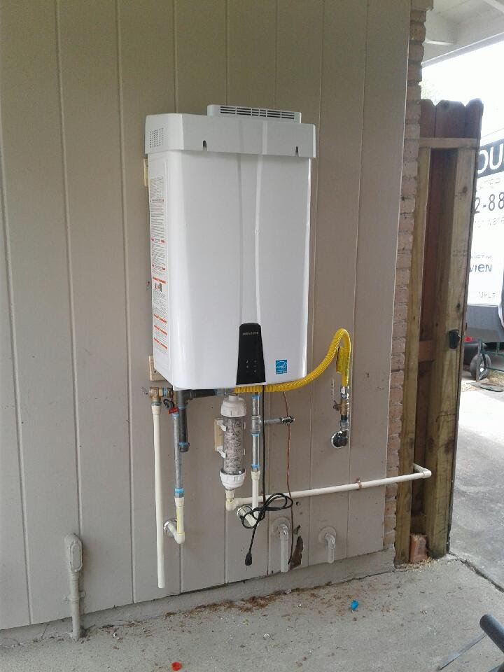 navien npe-180a natural gas .99 energy factor high efficiency