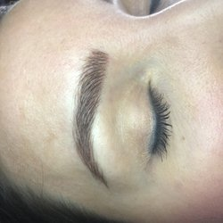1dac6686fac Top 10 Best Eyebrow Embroidery in San Jose, CA - Last Updated July ...