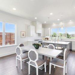 Reality 360 Imaging - Real Estate Photography - Arlington