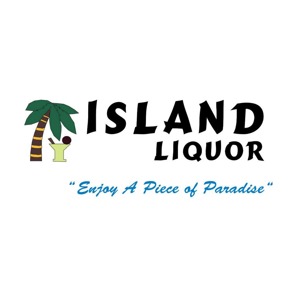 Island Liquor: 15222 US-69 N, Village Mills, TX