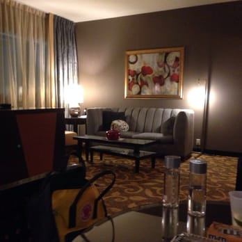 Tropicana Casino Amp Resort Atlantic City Hotels